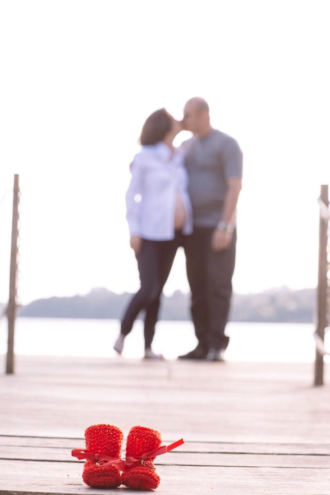 Marilia e Miguel = Stefani