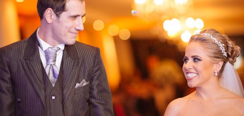 Casamento Nathalia e Felipe