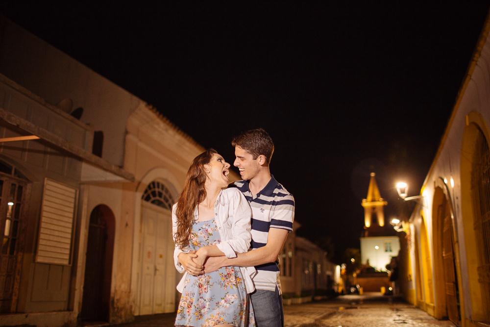 Marcieli e Guilherme - 028