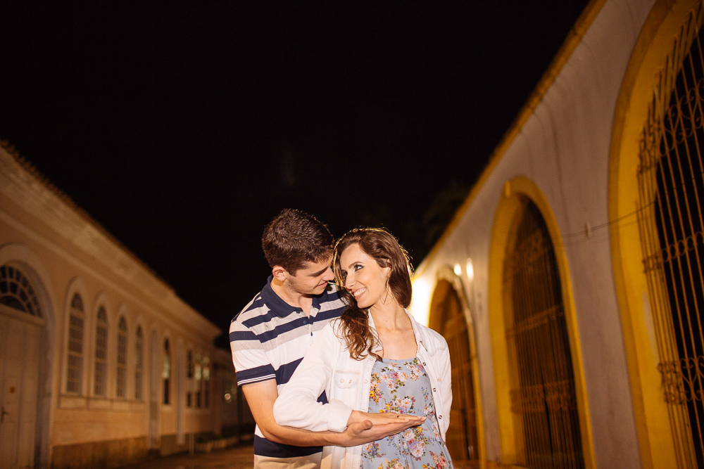 Marcieli e Guilherme - 029