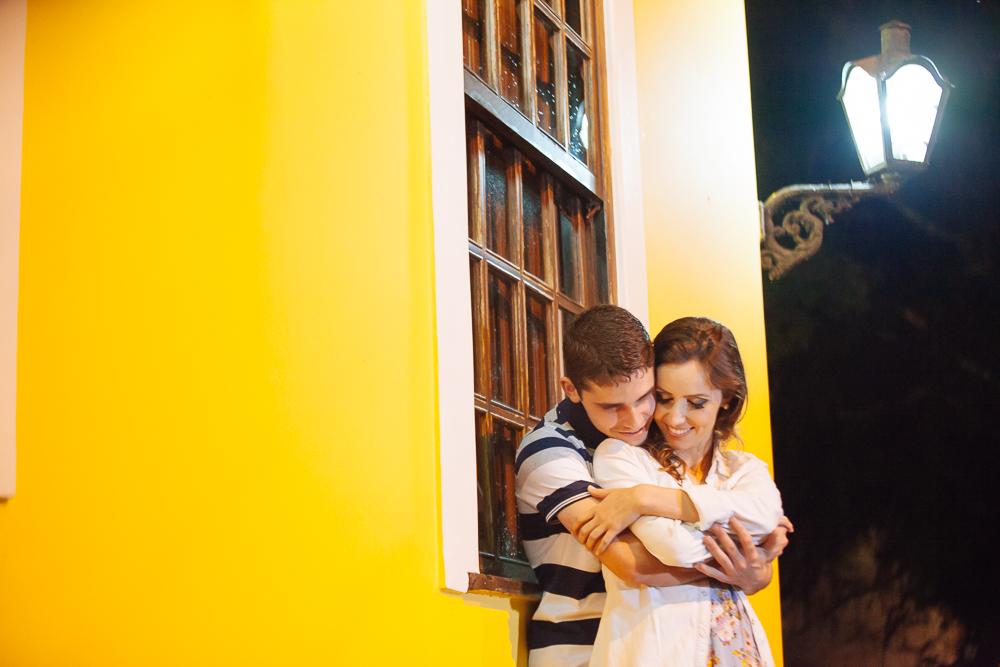 Marcieli e Guilherme - 030