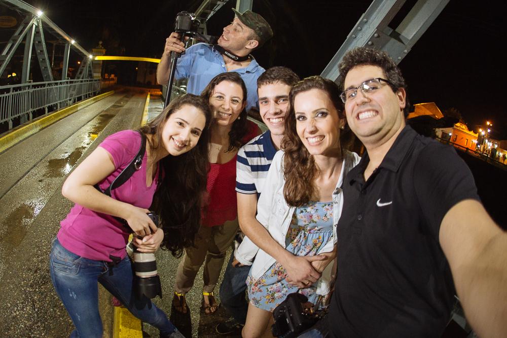 Marcieli e Guilherme - 032
