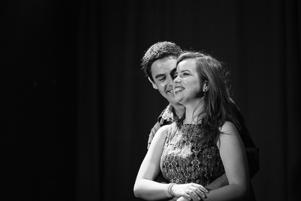 Renata e Edran - 006