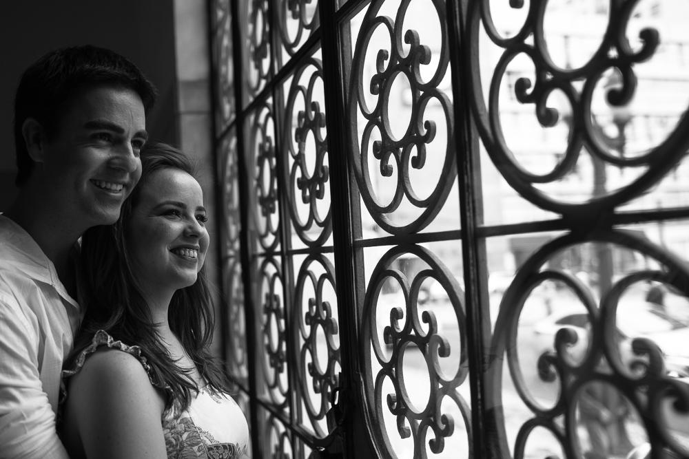 Renata e Edran - 028