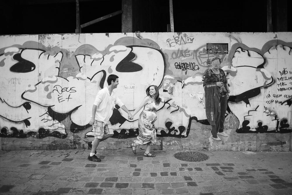 Renata e Edran - 031