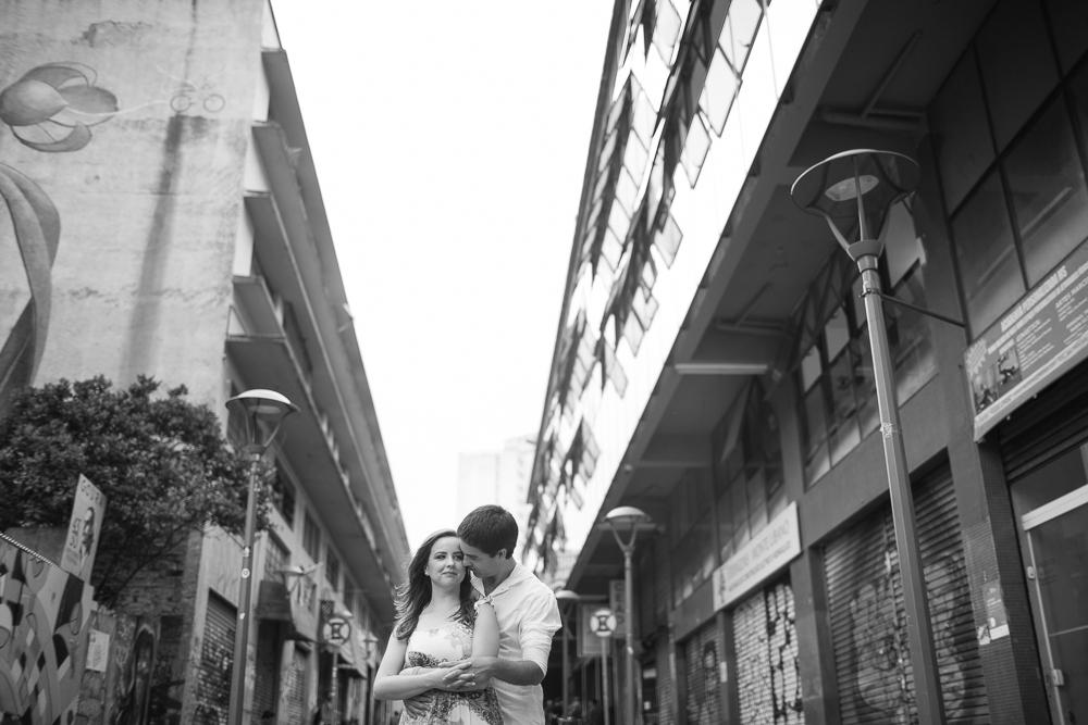 Renata e Edran - 035