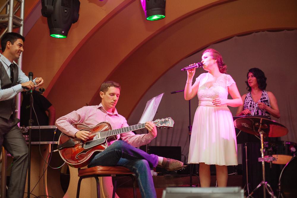 Renata e Edran - 068