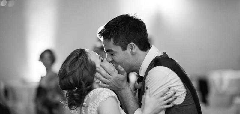 Casamento Renata e Edran