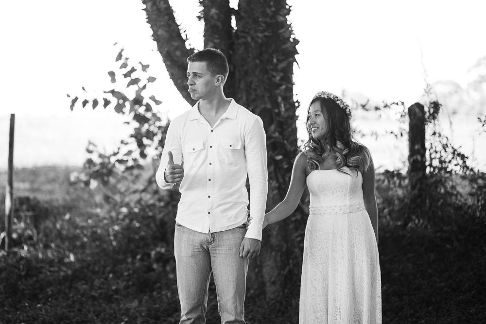 Aline e Gregori - 016