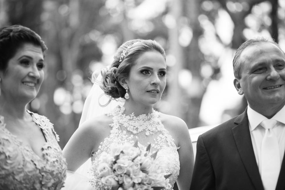 Fernanda e Carlos - 036