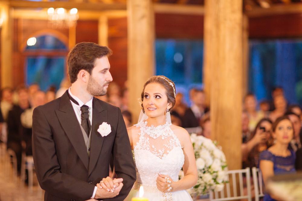 Fernanda e Carlos - 047