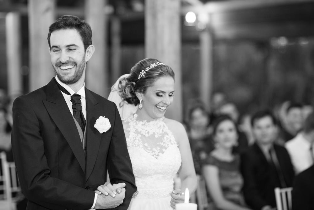 Fernanda e Carlos - 050