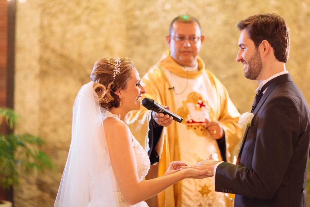 Fernanda e Carlos - 059