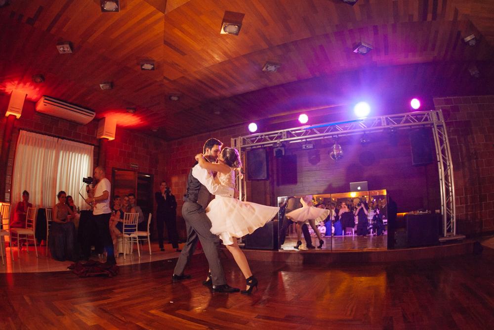 Fernanda e Carlos - 083
