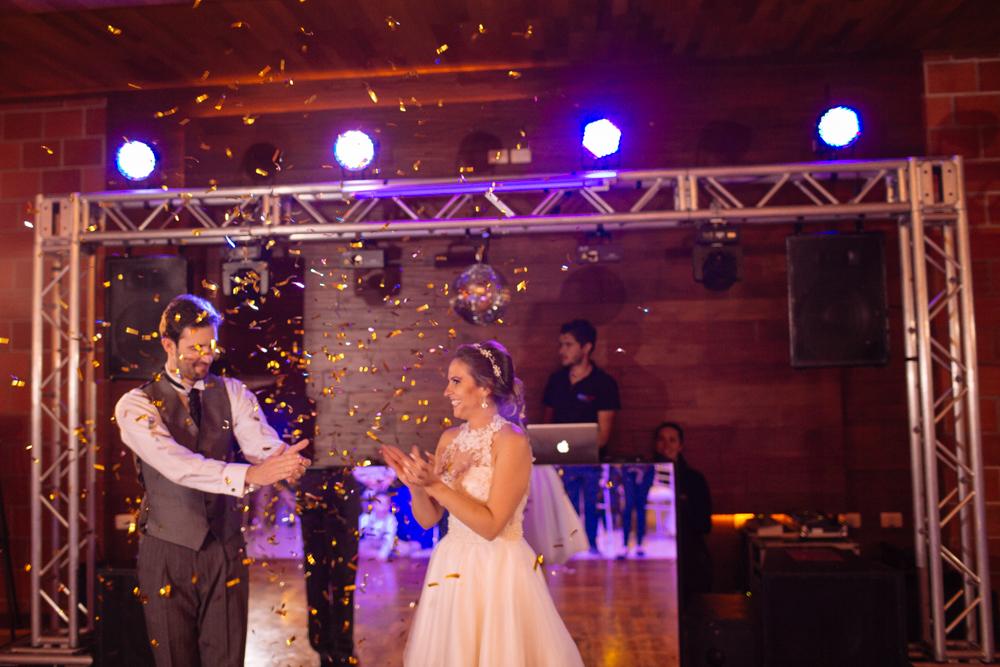 Fernanda e Carlos - 085