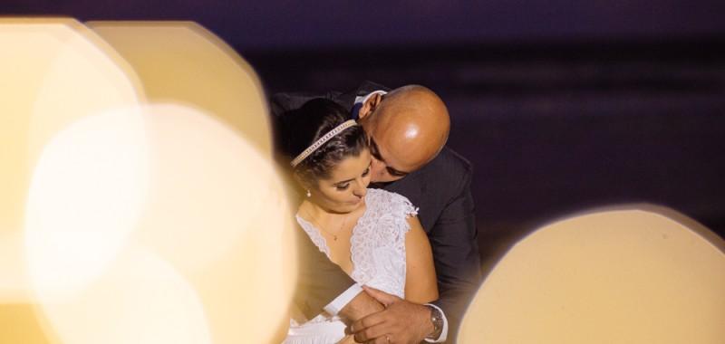Casamento Priscila e Luiz