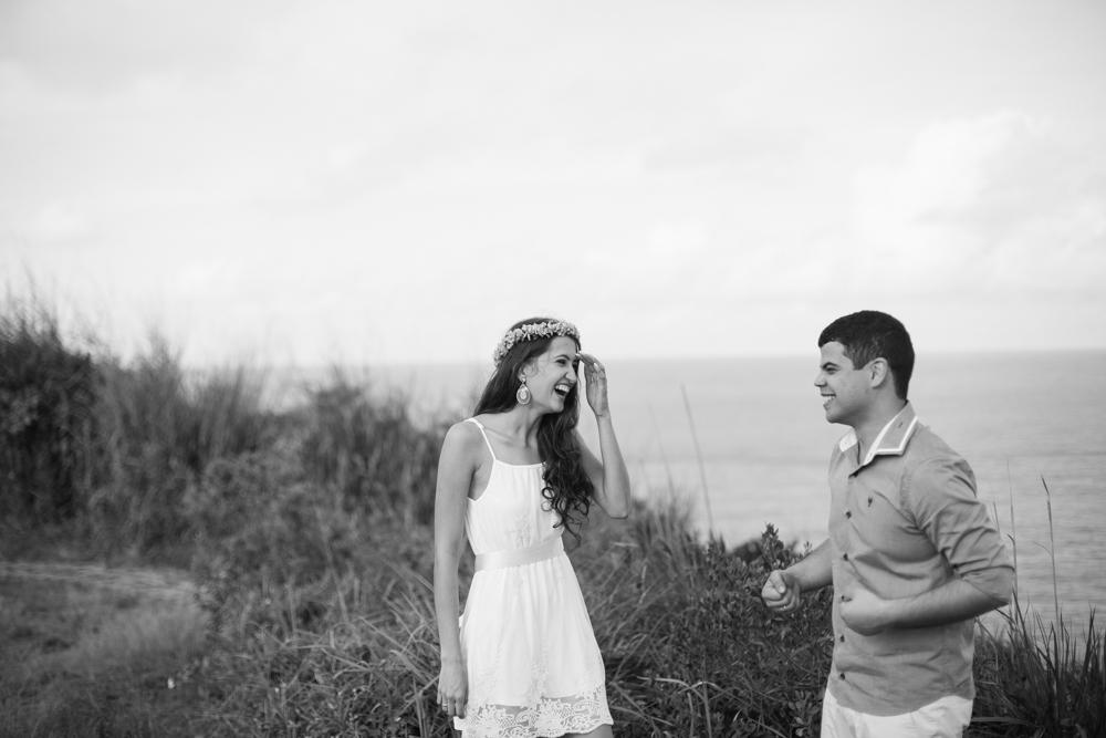 Raquel e Odinei - 029