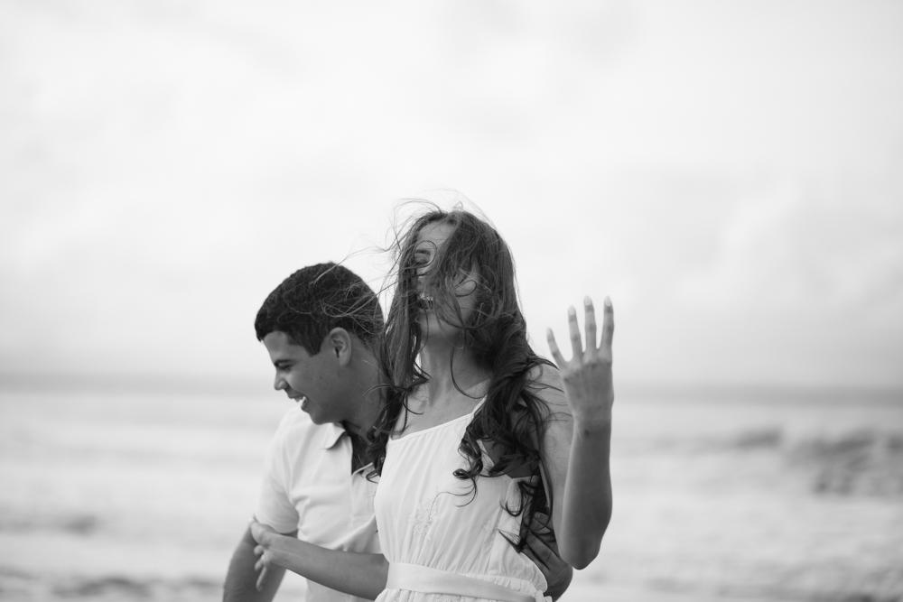 Raquel e Odinei - 041