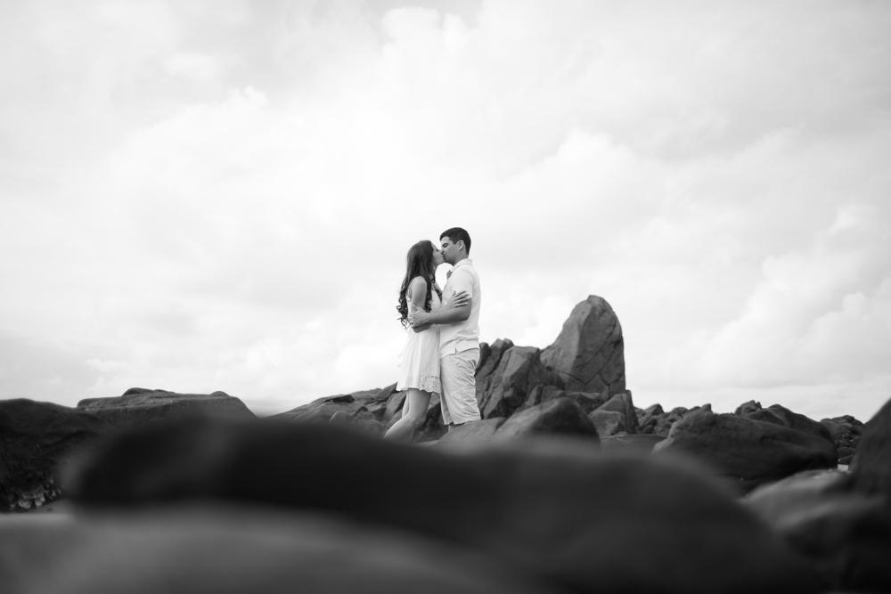 Raquel e Odinei - 047