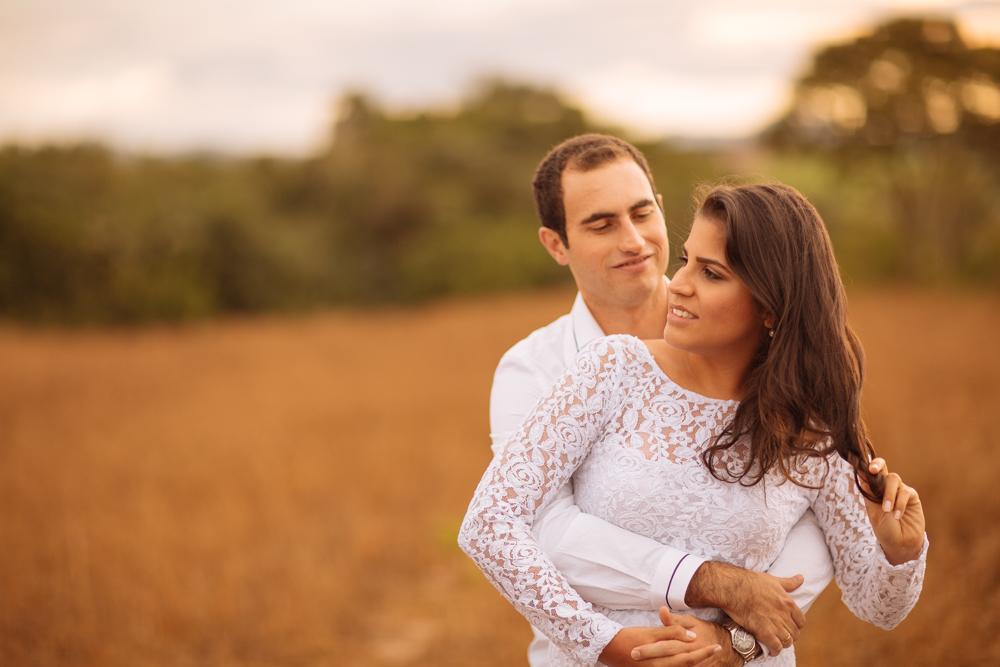 Mariana e Bruno - 034