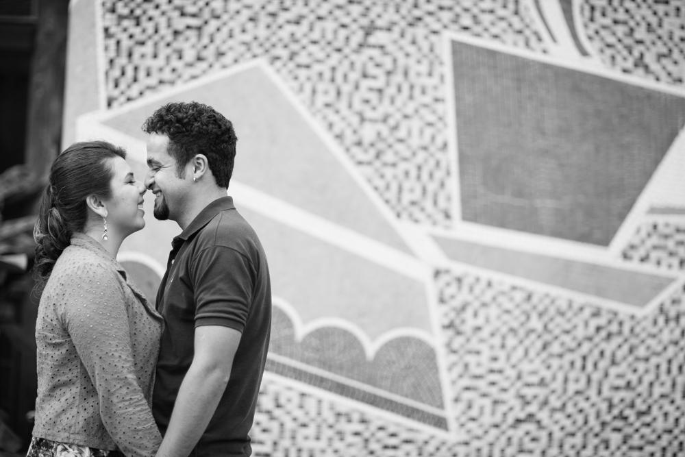 Mariana e Eduardo - 001