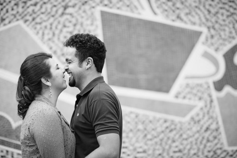 Mariana e Eduardo - 002