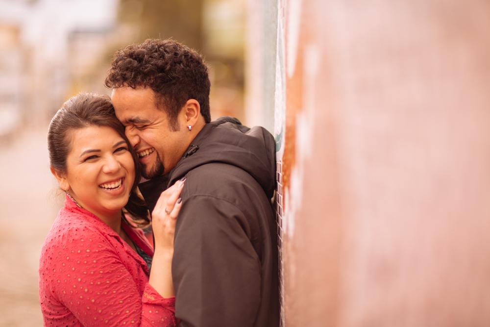 Mariana e Eduardo - 006