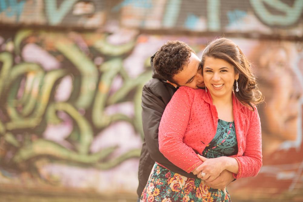 Mariana e Eduardo - 011