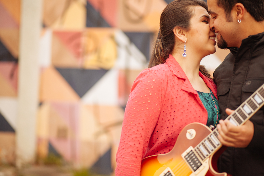 Mariana e Eduardo - 017