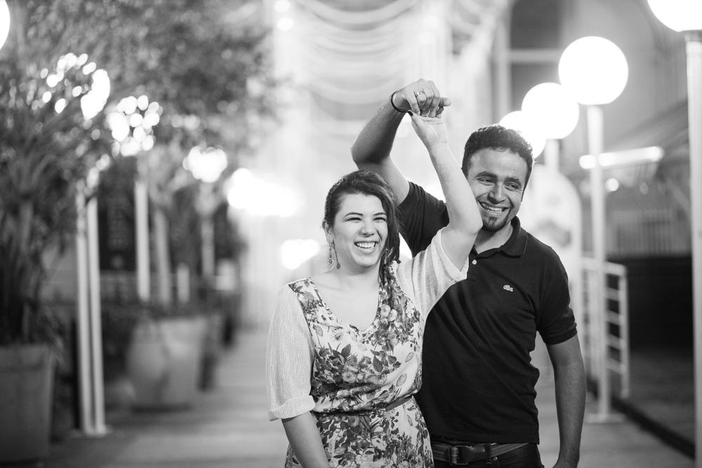 Mariana e Eduardo - 022