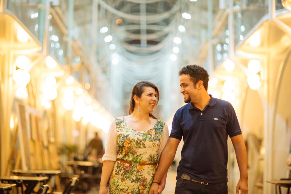 Mariana e Eduardo - 026