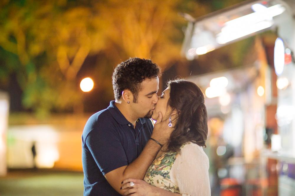 Mariana e Eduardo - 030