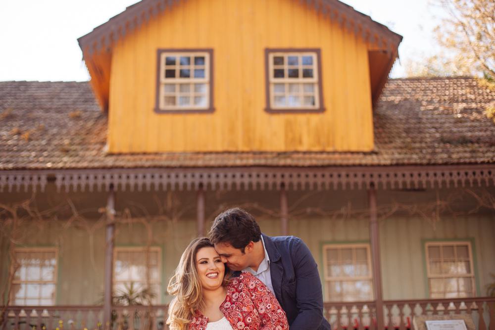 Glena e Andre - 024