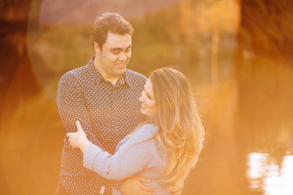 Glena e Andre - 038