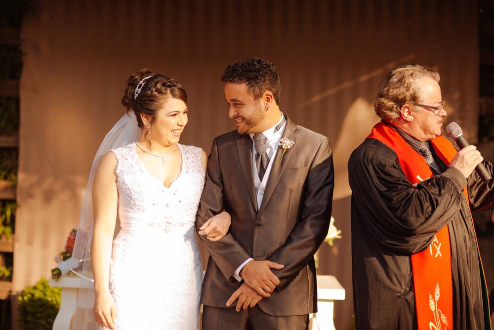 Mariana e Eduardo - 052