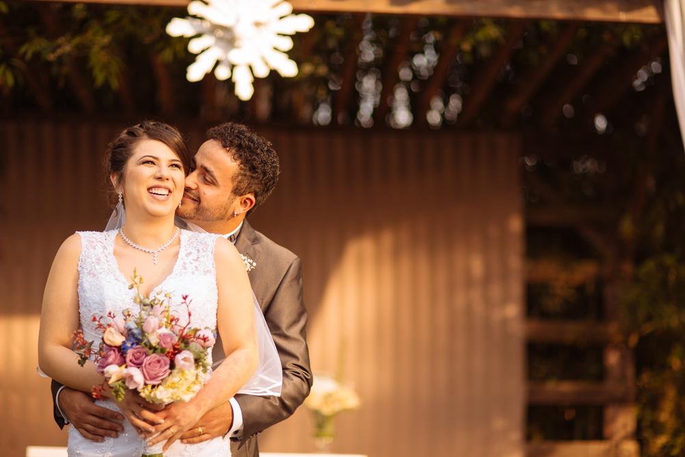 Mariana e Eduardo - 062
