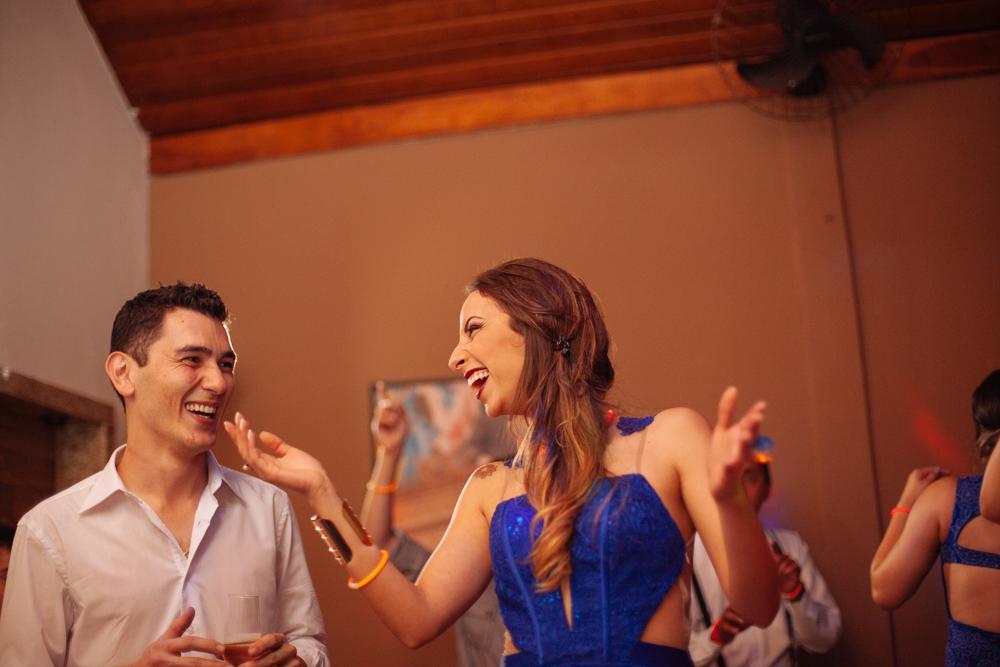 Mariana e Eduardo - 093