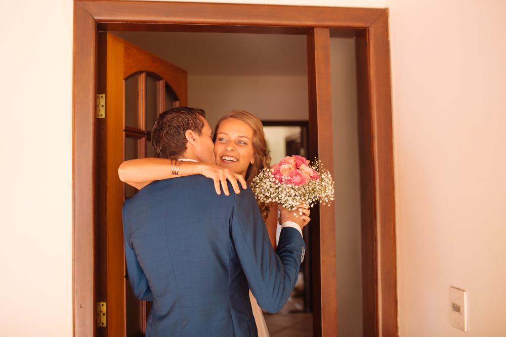 Bianca e Willem - 016
