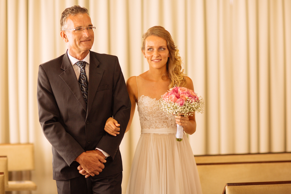 Bianca e Willem - 043