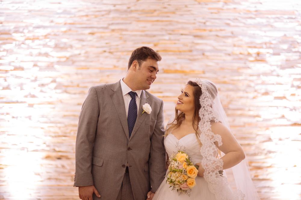 Glena e Andre - 083