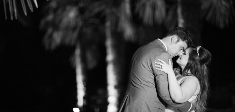 Casamento Glena e Andre