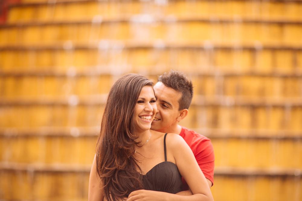 Pamela e Rafael - 011