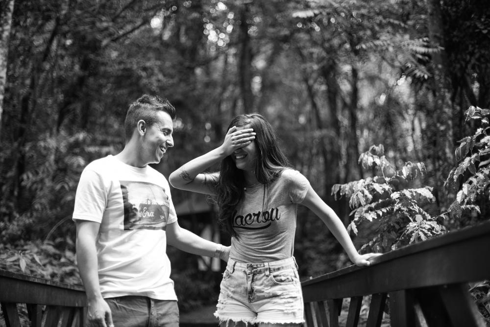 Pamela e Rafael - 021