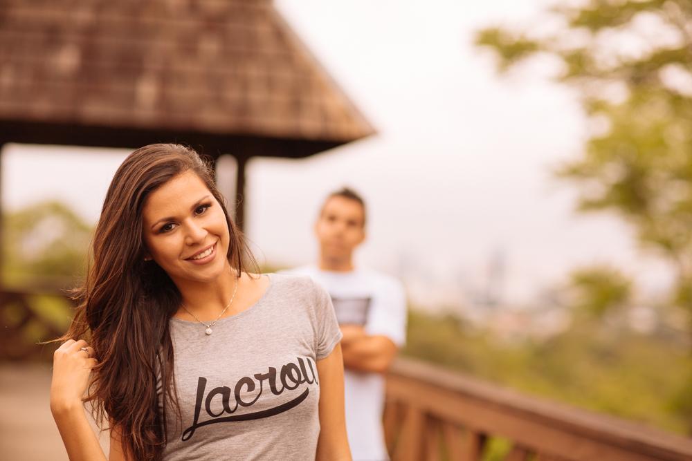 Pamela e Rafael - 031