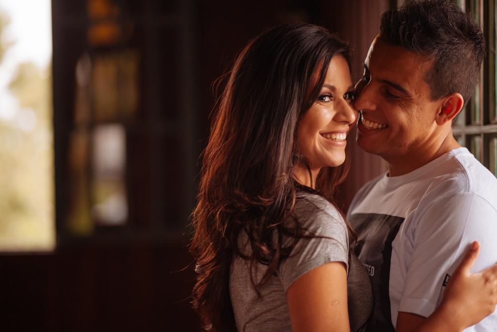 Pamela e Rafael - 035