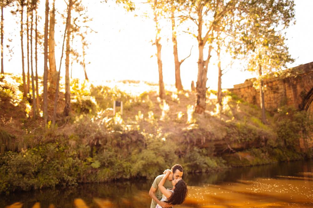Claudineia e Lucas - 041
