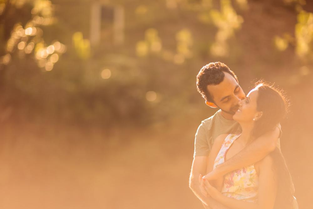 Claudineia e Lucas - 043