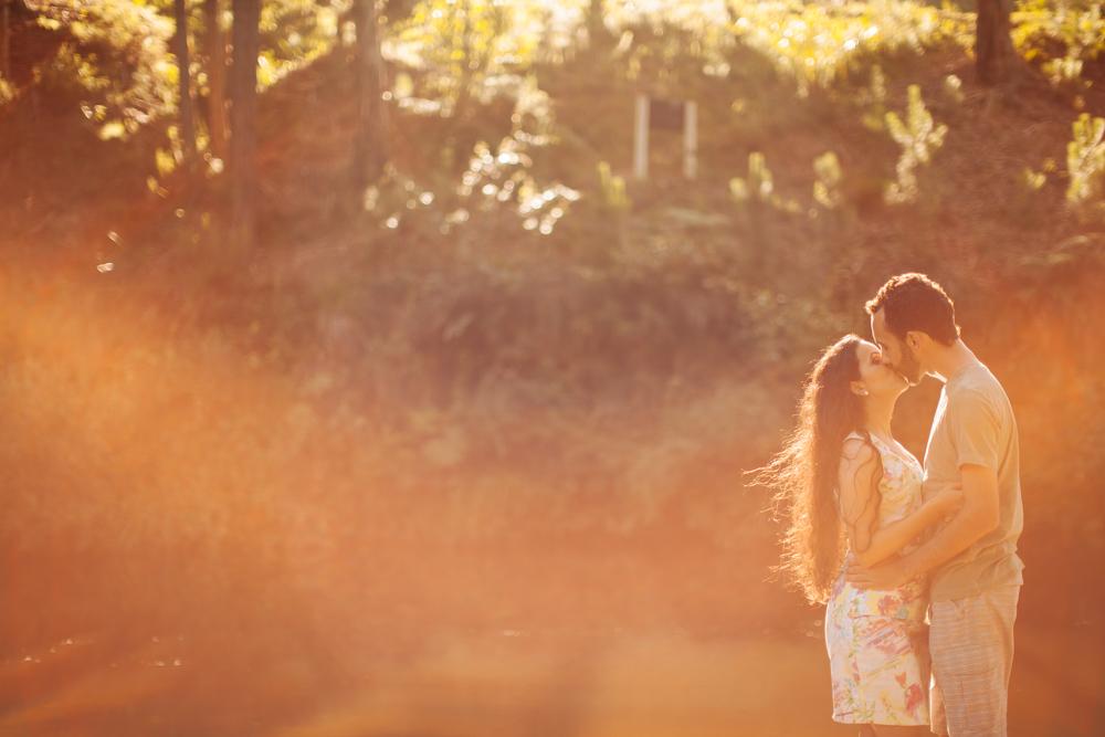Claudineia e Lucas - 044