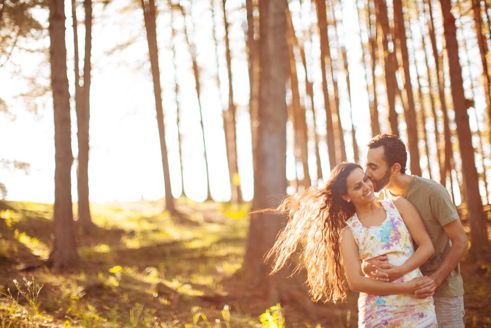 Claudineia e Lucas - 047
