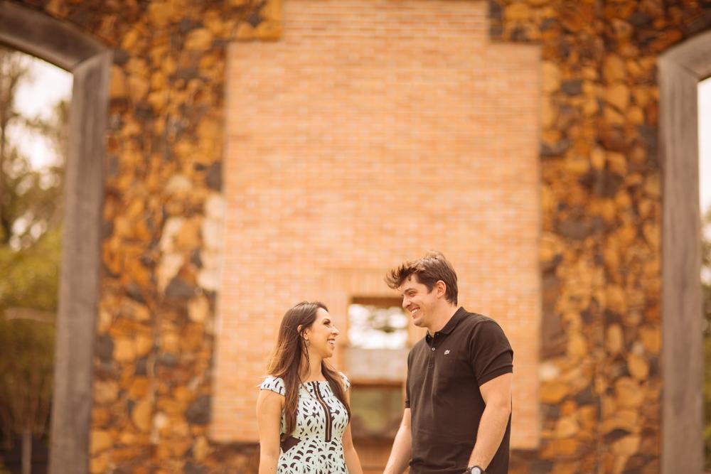 Andressa e Fernando - 002
